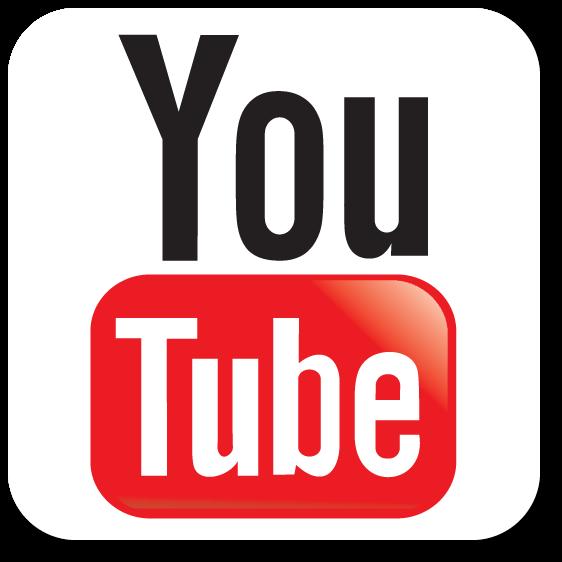 Partagez sur Youtube
