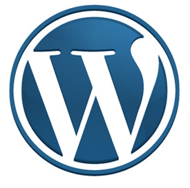 Partagez sur WordPress