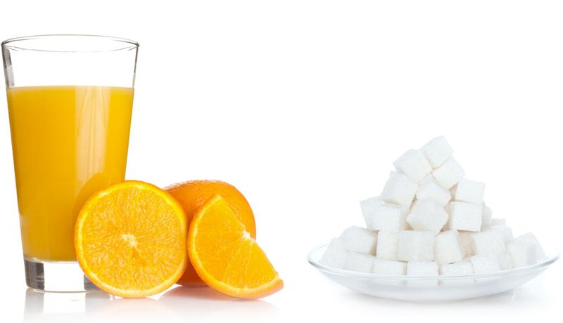 """Résultat de recherche d'images pour """"Le jus d'orange sans sucre"""""""