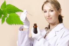 Homéopathie : la preuve