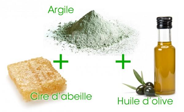 SNI_cire-argile-huile