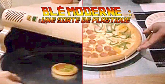 Blé moderne : une sorte de plastique Ble-plastique_690x350