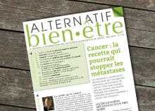 Cancer : la recette qui pourrait stopper les métastases (mai 2016)