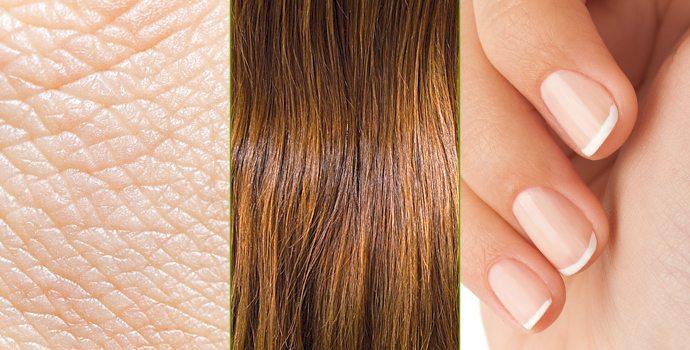 Quel masque pour la croissance des cheveu est plus effectif