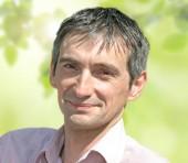 Jean-François Astier