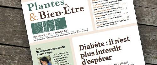 Diabète : il n'est  plus interdit  d'espérer