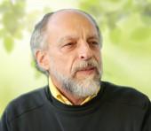 Jean Paul Curtay
