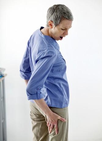 comment decoincer nerf sciatique