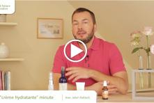 Crèmes hydratantes : ne tombez pas dans le panneau !