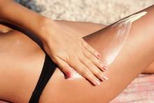 Tout ce que vous devez savoir sur le bronzage et les soins solaires