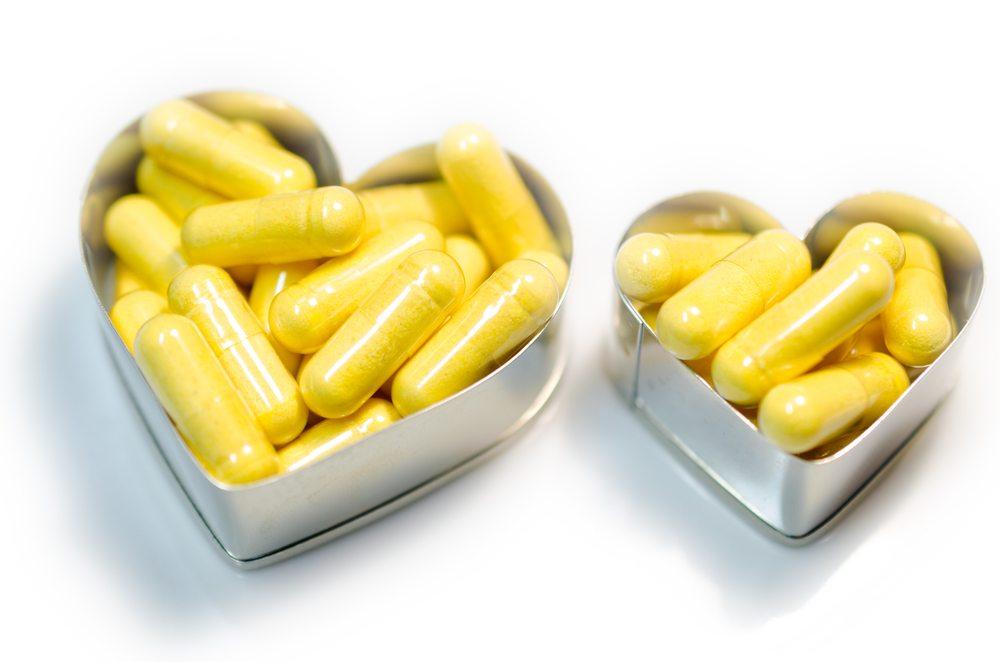 homeopathie en psoriasis