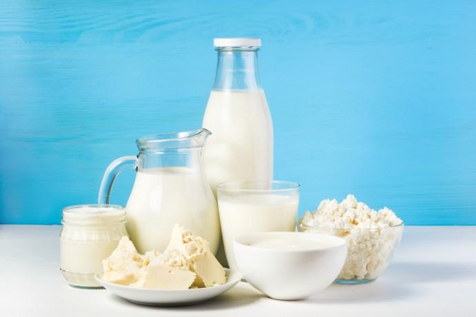 comment viter le lactose dans les produits laitiers. Black Bedroom Furniture Sets. Home Design Ideas