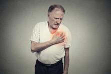 Infarctus : le drame de la retraite