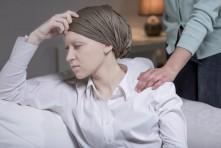 La terrible vérité sur le cancer