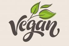 Passerez-vous aux cosmétiques « vegan » ?
