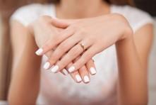 5 gestes simples pour avoir de belles mains