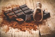 Le monde bientôt à court de chocolat