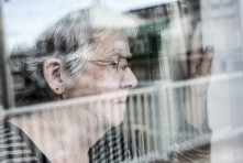 Alzheimer : évitez les médicaments !