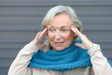 Alzheimer : pitié pour les malades !