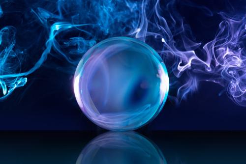 Covid : ma boule de cristal personnelle fait un burn-out